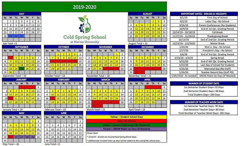 2020 CS Calendar.jpg
