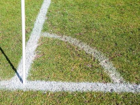 Melksham Town FC seek new Secretary