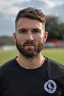 Jon Davies
