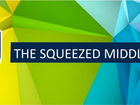 MOS2018: The Squeezed Middle