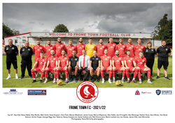 21-22_Team_photo_Frome-01