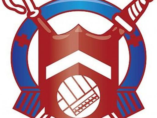 Next up- Melksham Town V Mangotsfield United