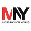 Moss Naylor Young