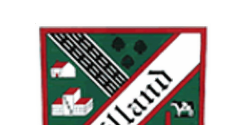 (A) Willand Rovers