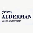 Jeremy Alderman