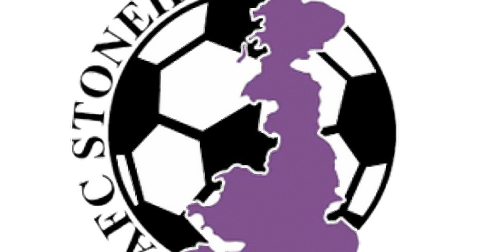 (a) AFC Stoneham