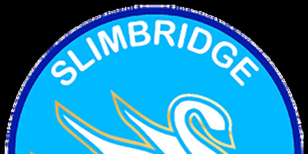 (A) Slimbridge