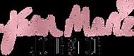Pink_Gold_KMJ_Logo_70dpi_RGB.png