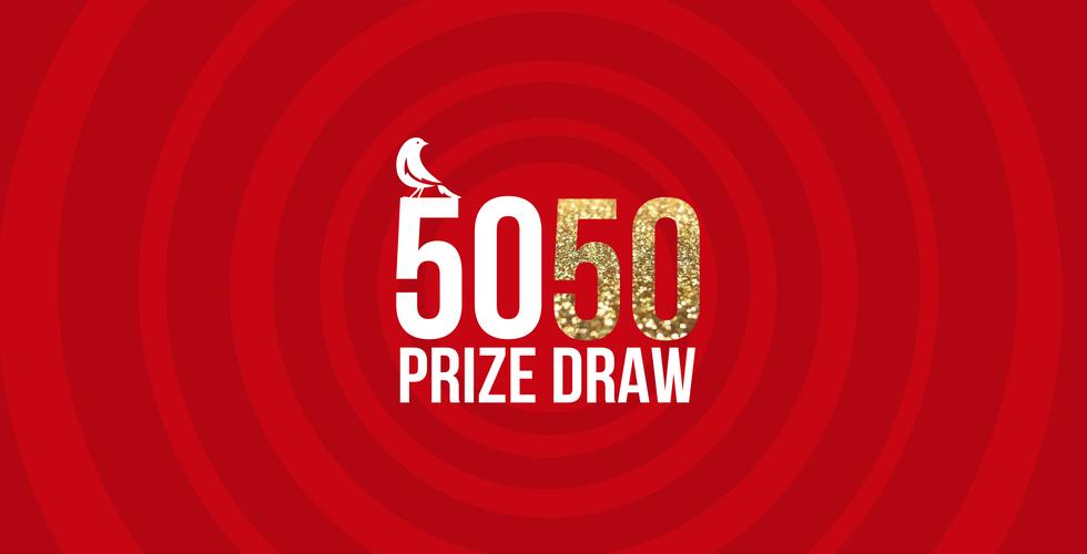 5050-PrizeDraw-Web.png