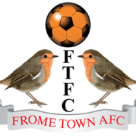 Frome_Town_F.C._logo_little.png