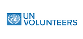 Global Re-Brand of UN Volunteers