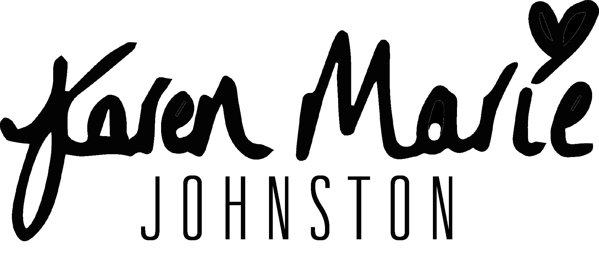 KMJ_Logo_70dpi_RGB_black_transparent_lar