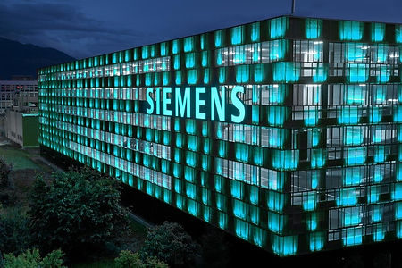 Unlocking the potential of Siemens communications