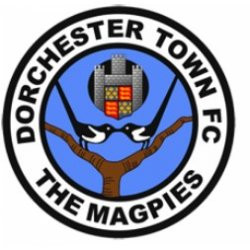 REPORT: Frome 1-1 Dorchester