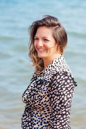 Karen-Marie-Johnston-Recovery-Coach-Web-
