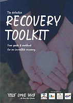 The_Definitive_Recovery_Toolkit_Apr_2021