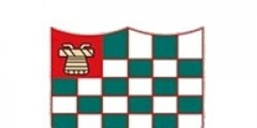 (H) Chesham United