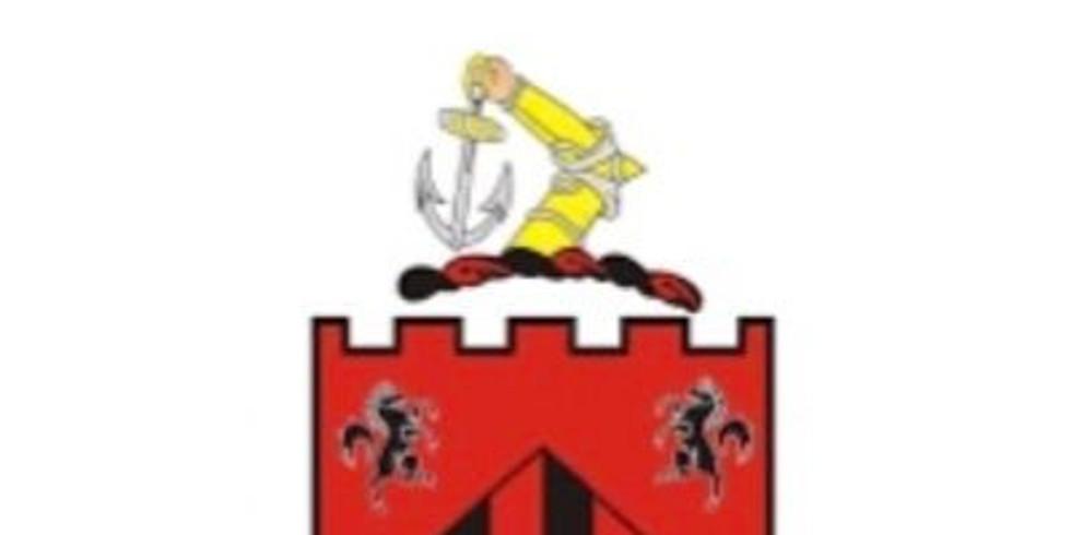(FR) Shirehampton