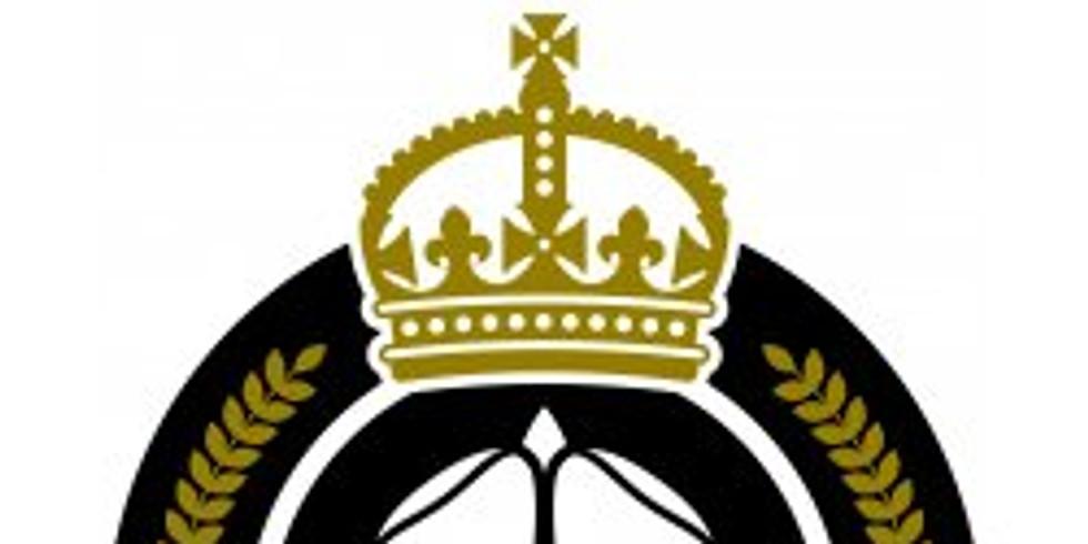 (A) Kings Langley (1)
