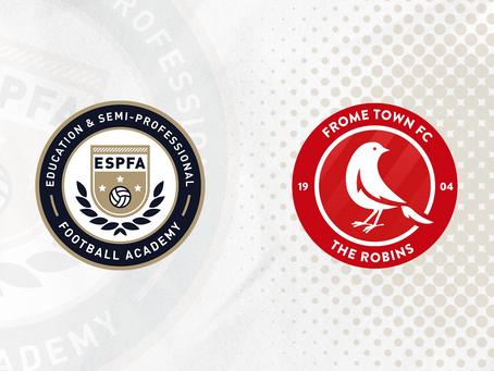 ESPFA launches today
