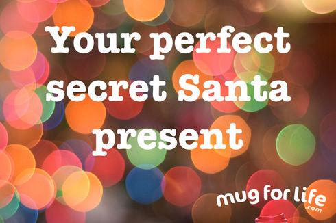 Christmas calendar.011.jpeg