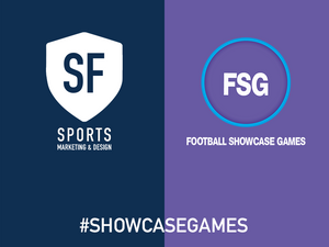 SF & Football Showcase Games