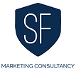 SF Marketing Consultancy