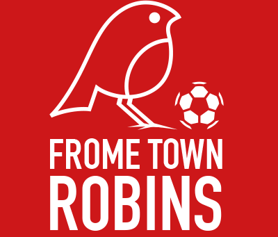 Frome Town U18s 7-4 The Stiffs (Adult)