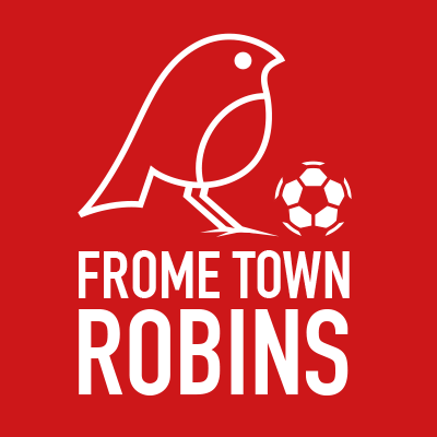 Frome Town Robins