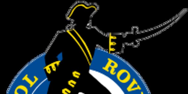 (FR) Bristol Rovers U23s