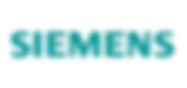 Pro_Siemens.png