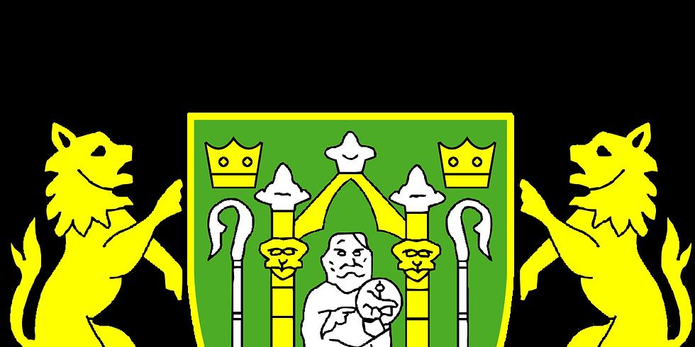 (H) Yeovil Town F.C.