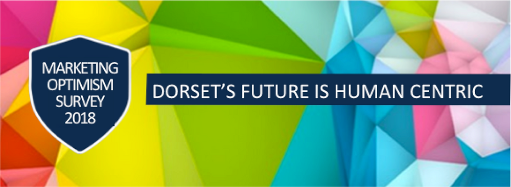 Dorset focuused on growth