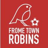 Winscombe U18 0-2 Frome Robins U18