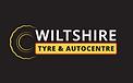 Wiltshire tyres.png