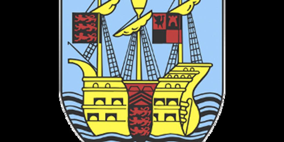 (h) Weymouth (Friendly)