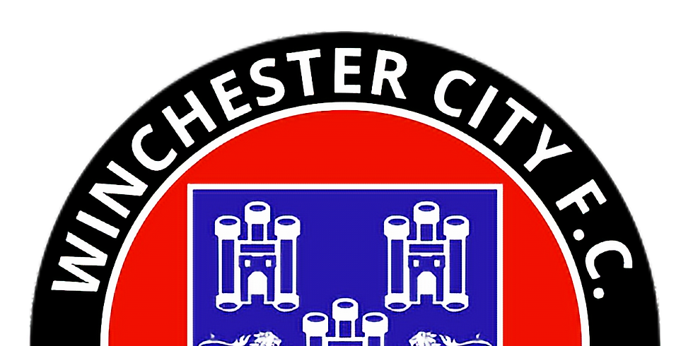 (H) Winchester City