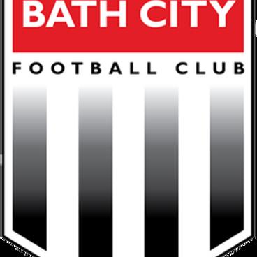 (FR) Bath City