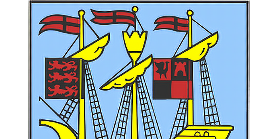 (H) Weymouth