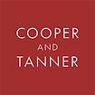 Cooper & Tanner