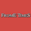 Frome Times
