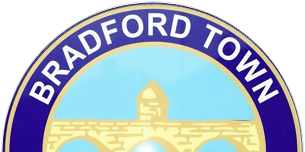 (FR) Bradford Town