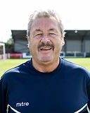 Alan Bull