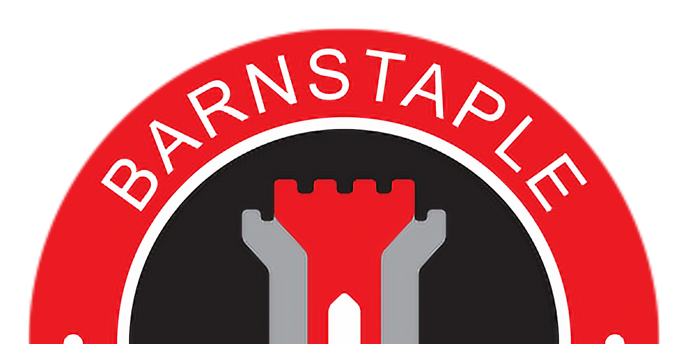 (H) Barnstaple Town