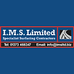Inlay Management Services (IMS)