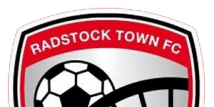 (A) Radstock Town