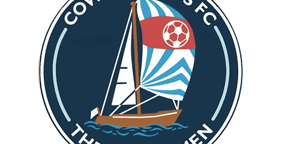 (a) Cowes Sports