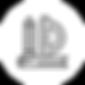 logo__Asset 11.png