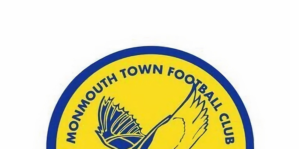 (H) Monmouth Town