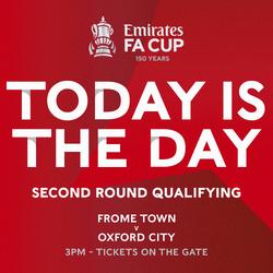 emirates-fa-cup-2020-21-countdown--8f9b9b7f-2eee-476b-9e8a-0e716db047d2